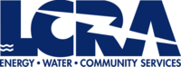 Lower Colorado River Authority Logo.png