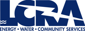 Lower Colorado River Authority - Image: Lower Colorado River Authority Logo