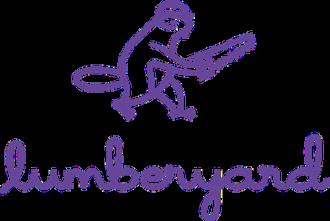 Amazon Lumberyard - Image: Lumberyard Logo