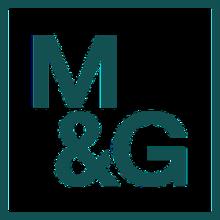 M G Wikipedia
