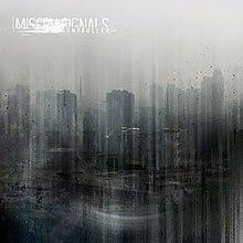 Studio album by Misery Signals