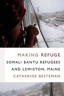 <i>Making Refuge</i>
