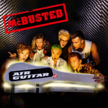 McBusted - Air Guitar.png