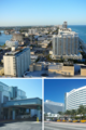 Miami Beach Collage.png