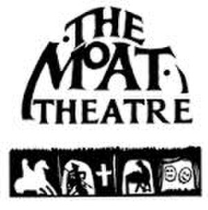 Moat Theatre - Image: Moat Theatre