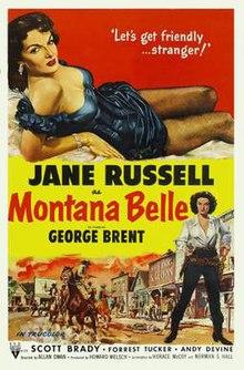 Montana Belle FilmPoster.jpeg
