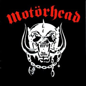 Metal umlaut - The graphic designer (lettering: Phil Smee) added the umlaut to the cover of Motörhead's first album for aesthetic reasons.