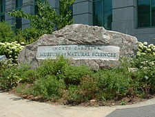 NC Nat Hist sign.JPG