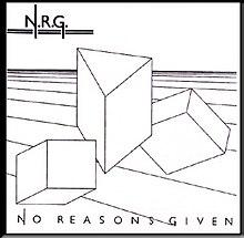 NRGalbumfront.jpg