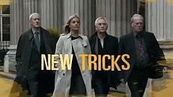Nova Tricks Series 8.jpg