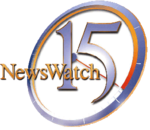 Newswatch-15.png