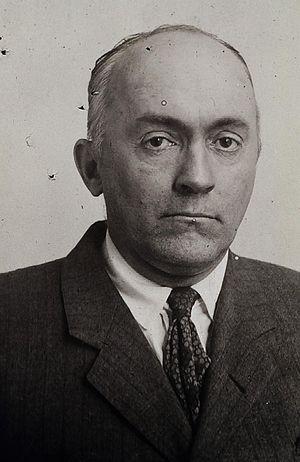 Nicholas H. Heck