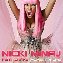 679824b87cd9 Nicki Minaj Moment 4 Lifej single.jpg