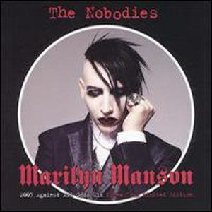 The Nobodies (song)