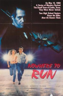 Nowhere to Run (1989 film).jpg