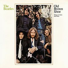 Old Brown Shoe US picture sleeve.jpg