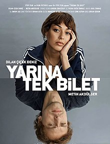 Image Result For Review Film Dilan