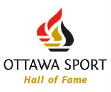 Ottawa Sport Hall of Fame logo.png
