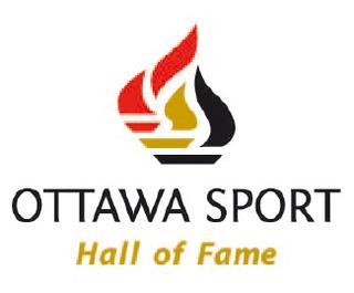 Ottawa Sport Hall of Fame