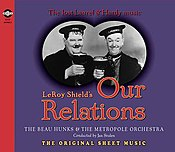 Our Relations CD cover.jpg