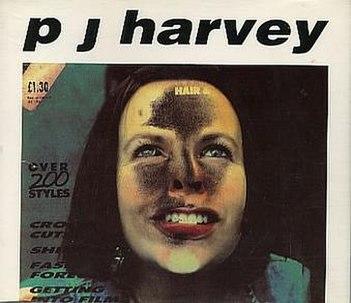 PJ Harvey - Sheela-Na-Gig.jpg