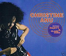 Party by Christine Anu.jpg