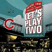 Pearl Jam Let's Play Two.jpeg