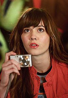 Photo still from Final Destination 3..jpg