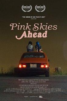 Pink Skies Ahead.jpg