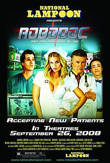 Poster of the movie RoboDoc.jpg