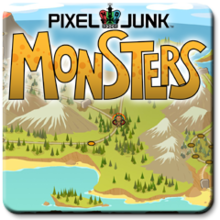 Psn pixeljunk monsters icon.png