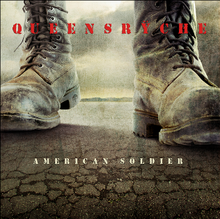 Queensryche - American Soldier cover.png