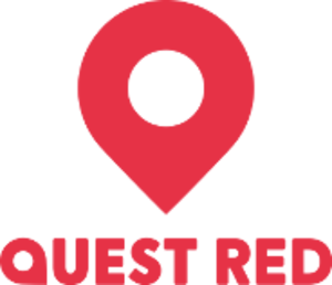 Quest Red - Image: Quest Red