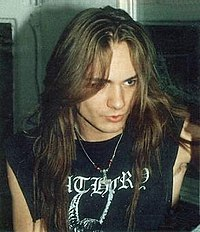 Quorthon - Young.jpg