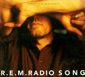 Radio Song - Image: R.E.M. Radio Song