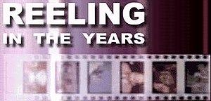 Reeling In the Years - Image: RTÉ Reeling In The Years