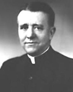 Paul McNally (astronomer) American astronomer