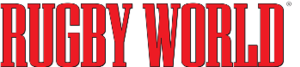 Rugby World - Rugby World logo
