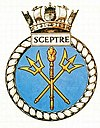 SCEPTRE badge-1-.jpg