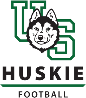 Saskatchewan Huskies football