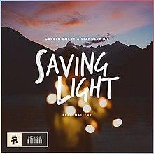Gareth Emery Saving Light Tour Promo Code