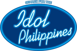 Idol Philippines - Wikipedia