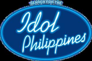 <i>Idol Philippines</i>