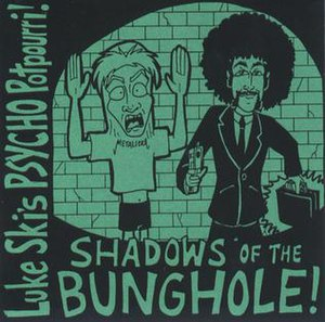 Shadows of the Bunghole - Image: Shadowsofthebunghole