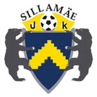 JK Sillamäe Kalev - Image: Sillamäe Kalev