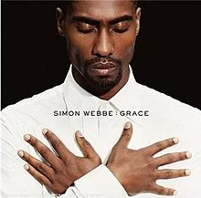 Simon Webbe Grace Album Cover.JPG