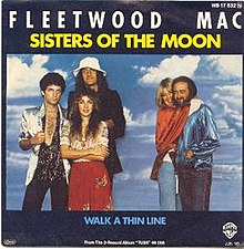 Sisters of the Moon cover.jpg
