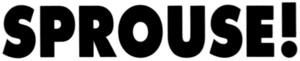 Sprouse-Reitz - Image: Sprouse!logo 1991