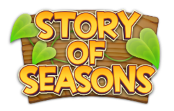 Story of Seasons logo.png