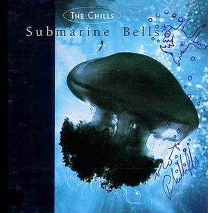 Submarine Bells - Image: Submarinebells